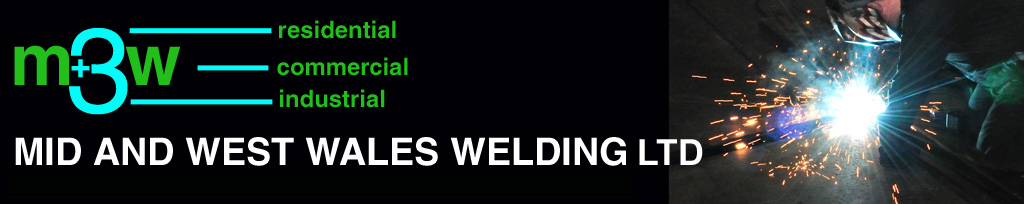Mid and
